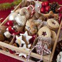 Die BIG ermöglicht Spenden für Nikolaus