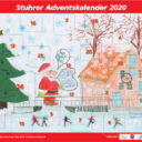 Stuhrer Adventskalender 2020