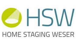 Neu in der BIG: HSW Home Staging Weser stellt sich vor