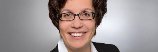 Brinkumer Kanzlei verstärkt sich mit Rechtsanwältin