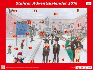 stuhrer-adventskalender-2016
