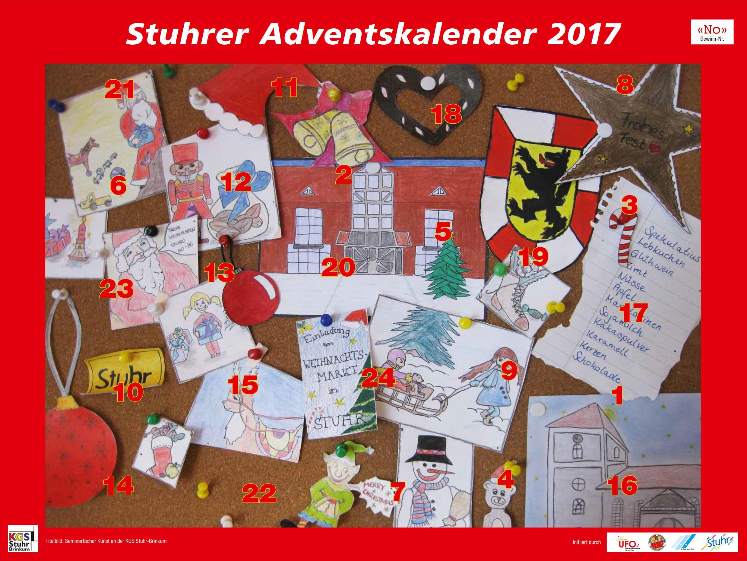 stuhrer-adventskalender-2017