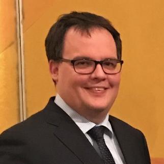 Lars Gudat bleibt unser Vorsitzender