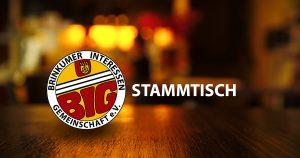 3. BIG-Stammtisch @ Bremer Tor | Stuhr | Niedersachsen | Deutschland