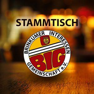 BIG Vorstandssitzung @ Restaurant Poseidon | Stuhr | Niedersachsen | Deutschland